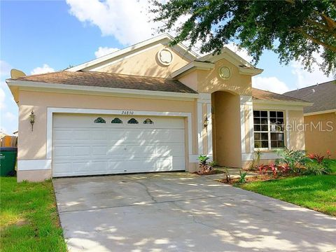 Astounding Lecanto Fl Foreclosures Foreclosed Homes For Sale Download Free Architecture Designs Intelgarnamadebymaigaardcom