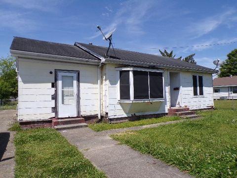 Photo of 275 Mc Kinley St, Houma, LA 70364