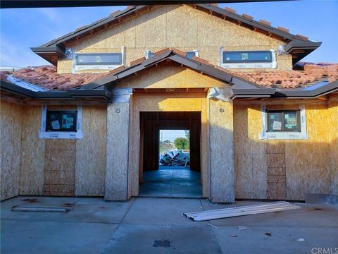 Photo of 6696 County Road 21 Lot 4, Orland, CA 95963