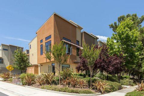 1182 Almanor Ln, Palo Alto, CA 94303