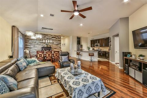 Katy Tx Real Estate Katy Homes For Sale Realtorcom