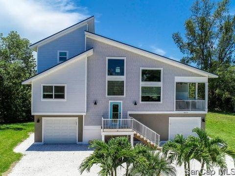 Photo of 1677 Sabal Sands Rd, Sanibel, FL 33957