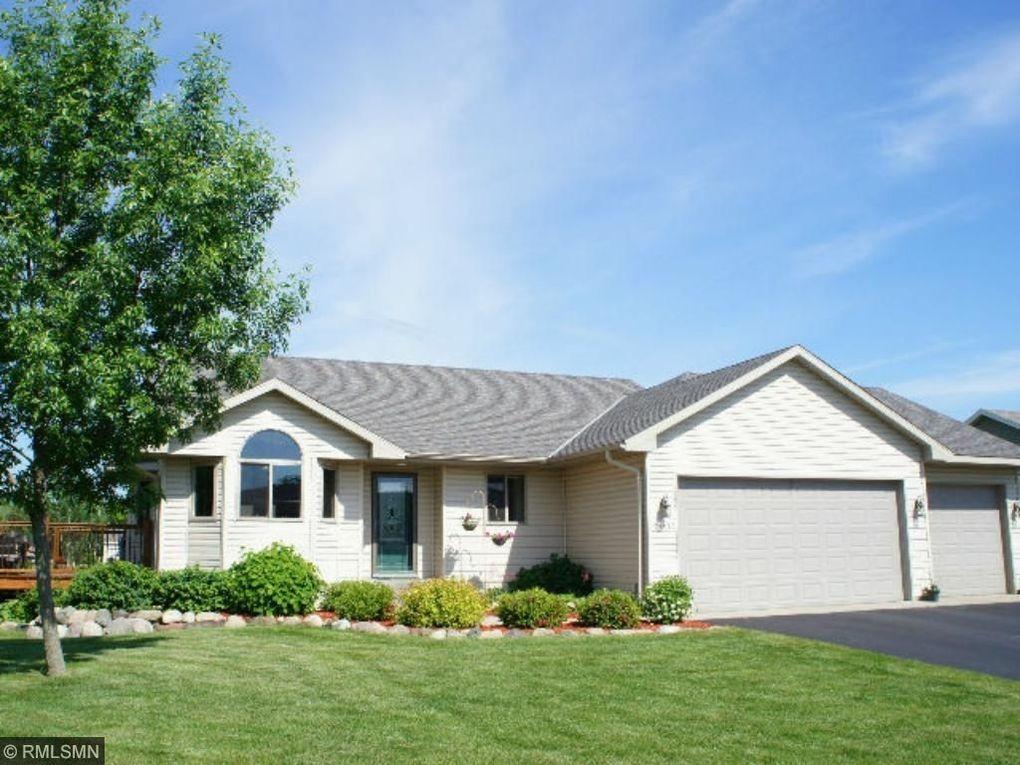 Augusta County Rental Properties