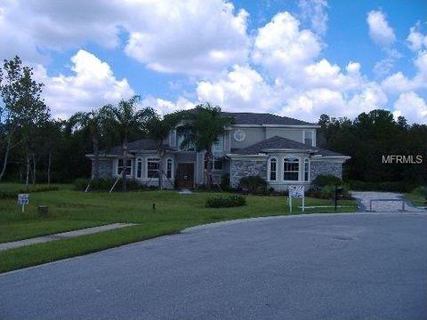 180 Keystone Palms Blvd, Tarpon Springs, FL 34688