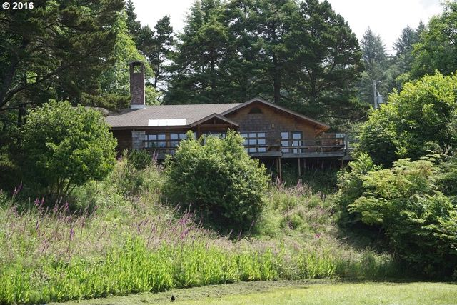2805 jas savage rd otis or 97368 home for sale real