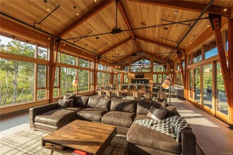 Photo of 15 Maryland Creek Rd, Silverthorne, CO 80498