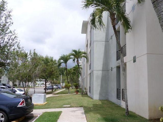 S201 Apartamento Nuevas Villas De Manati Manati Pr 00674 Realtor Com