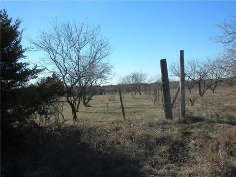 Photo of C R # 4210, Frost, TX 76641