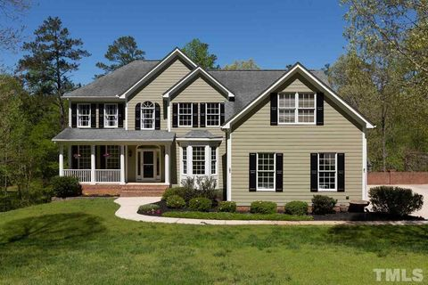 Page 34 | Lindell Valley, Raleigh, NC Real Estate & Homes ... Zebulon Nc Lexington Pulte Homes Floor Plan on
