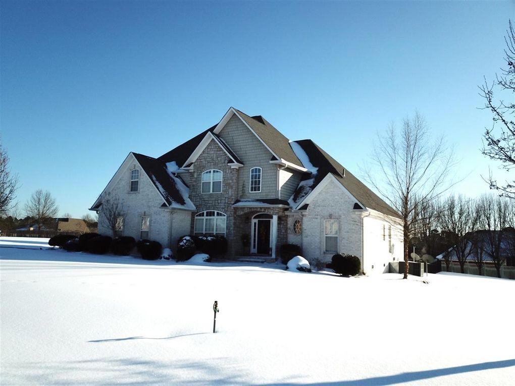 Lexington Tn Rental Property