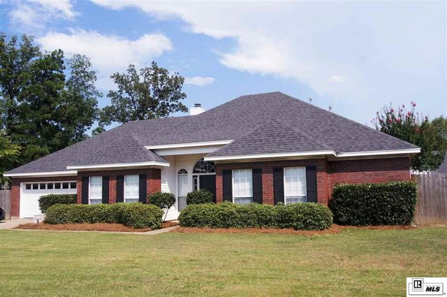 west monroe real estate homes for sale in west monroe la coldwell dog breeds picture