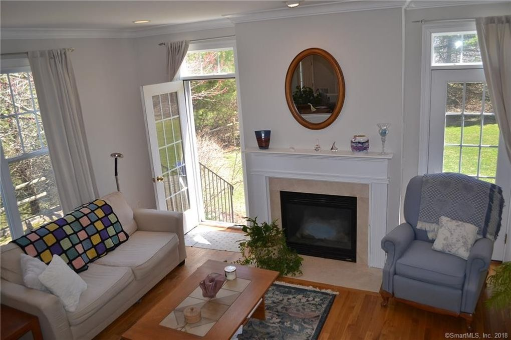 Home Design 06810 Part - 43: 62 Woodcrest Ln, Danbury, CT 06810