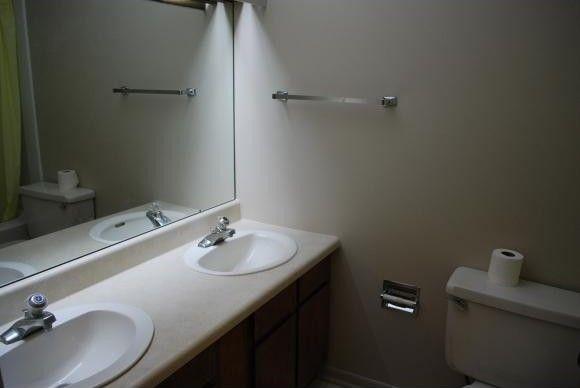 Bathroom Fixtures Johnson City Tn 115 beechnut st apt g4, johnson city, tn 37601 - realtor®