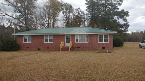 Photo of 548 Hebron Rd, Cades, SC 29518