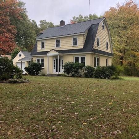 Lancaster Ma Real Estate Lancaster Homes For Sale Realtorcom