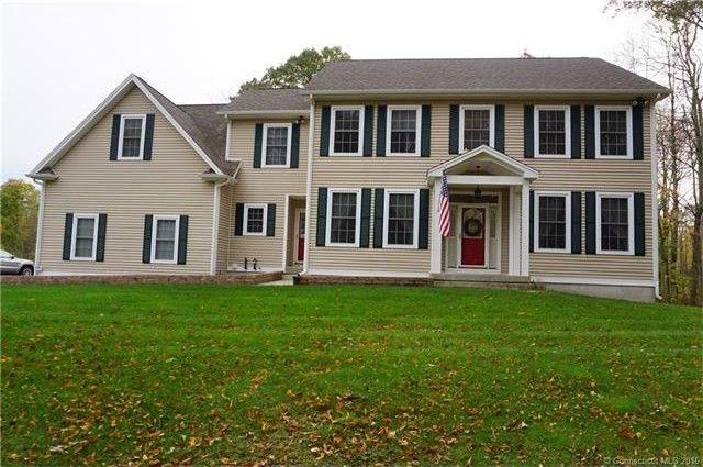 tolland senior singles Tolland, connecticut senior housing brookdale place of west hartford provides a full range of choices for today's seniors single story residence is the.