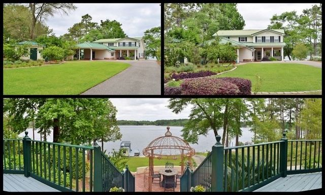 Lake Mystic Homes For Sale