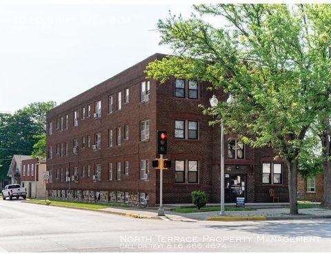 Photo of 2029 Swift Ave Apt 201, North Kansas City, MO 64116