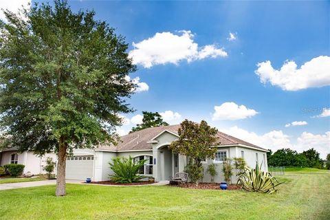 Groveland Fl Real Estate Groveland Homes For Sale Realtor Com