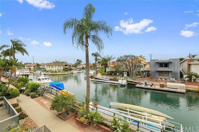 Naples C Long Beach Ca