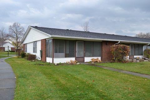 7314 Chevy Chase Ct, Fox Lake, IL 60020