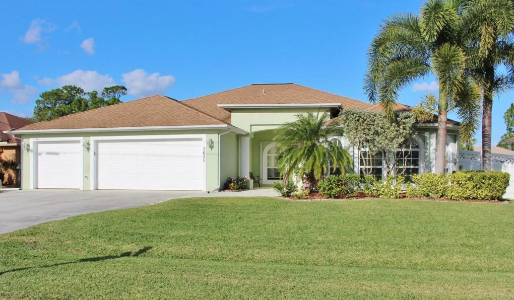 2655 Sw Fair Isle Rd, Port Saint Lucie, FL 34987 - realtor.com®