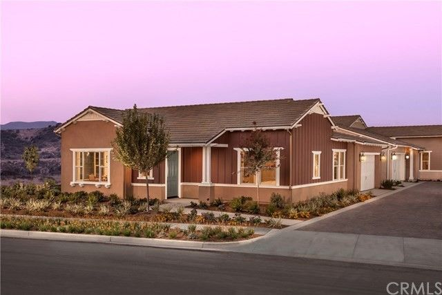 86 Puesto Rd, Rancho Mission Viejo, CA 92694