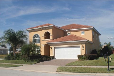 268 Lake Vista Dr, Auburndale, FL 33823