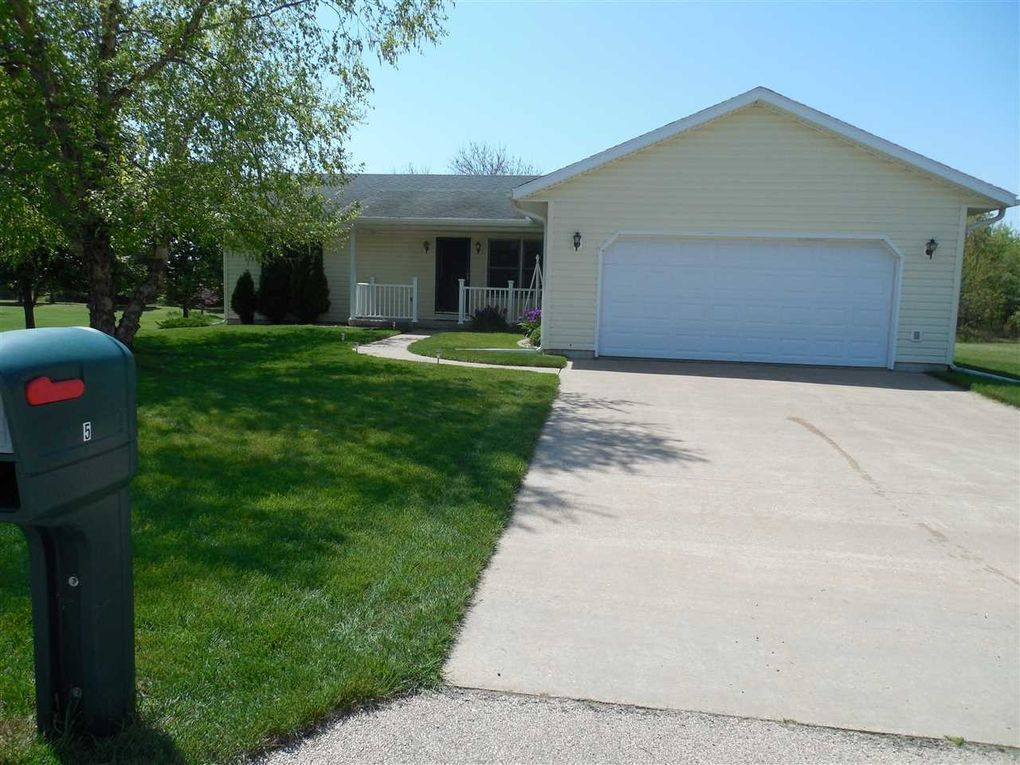 Property For Sale In Thomson Il