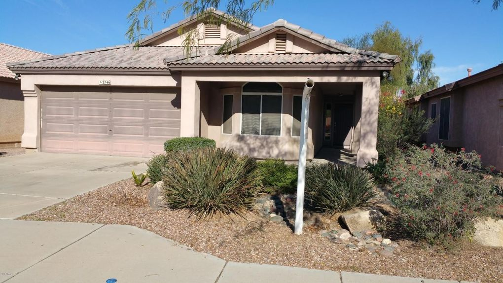 Delightful Home Design 85032 Part - 1: 2746 E Hartford Ave, Phoenix, AZ 85032