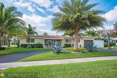 1116 Se 13th Ct, Deerfield Beach, FL 33441