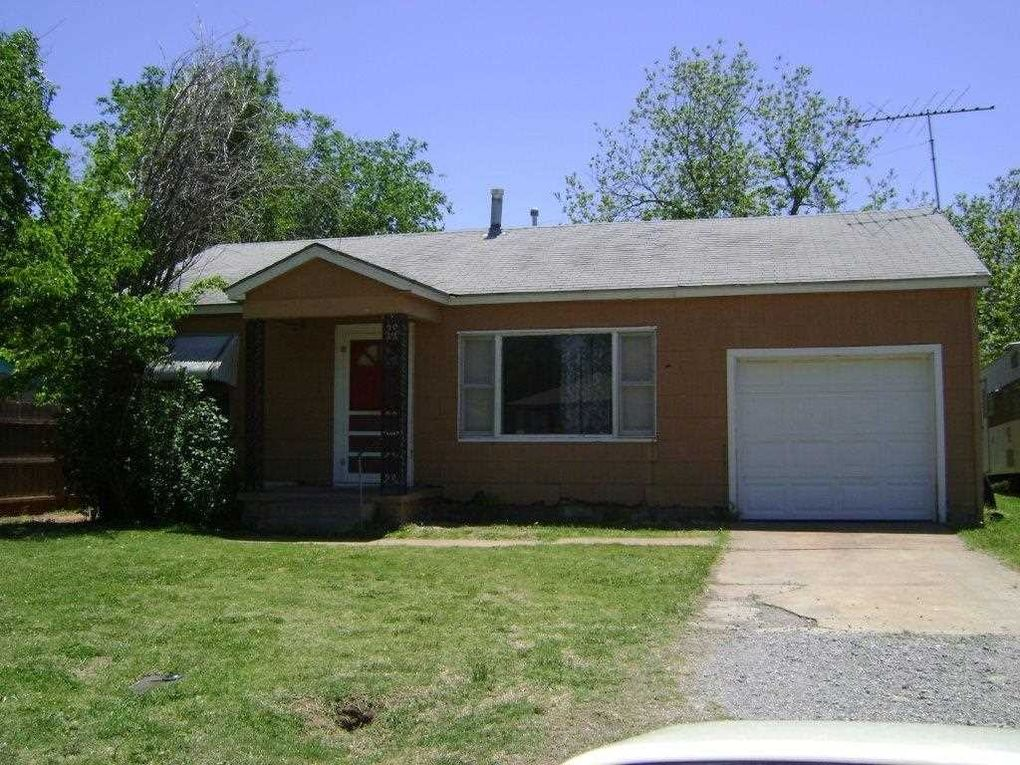 1806 Nw Taylor Ave Lawton Ok 73507 Home For Rent Realtorcom