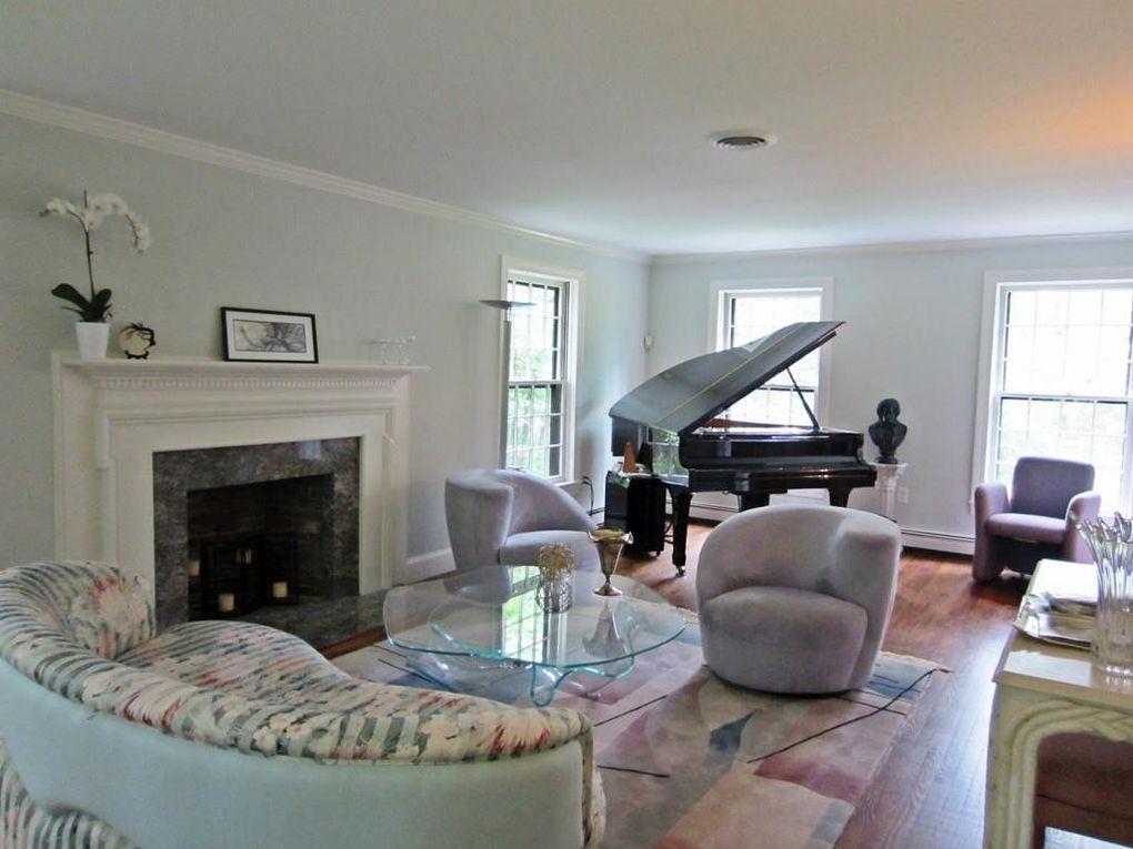 Fireplace Design natick fireplace : 195 Eliot St, Natick, MA 01760 - realtor.com®