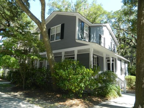 Photo Of 1105 13th St Apt A Port Royal Sc 29935