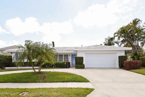 146 Worth Ct S, West Palm Beach, FL 33405