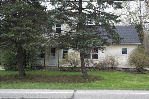 13830 Claridon Troy Rd, Burton, OH 44021