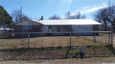singles in oilton Find single family homes for rent in oilton, oklahoma getting the results you're looking for is easy search by number of rooms and price.