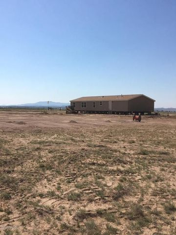 Photo of 2670 W Pilots Rest Airstrip, Paulden, AZ 86334