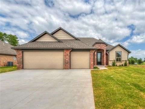 Mustang Ok Real Estate Mustang Homes For Sale Realtor