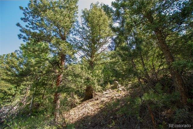 highway 119 black hawk co 80422 land for sale and real