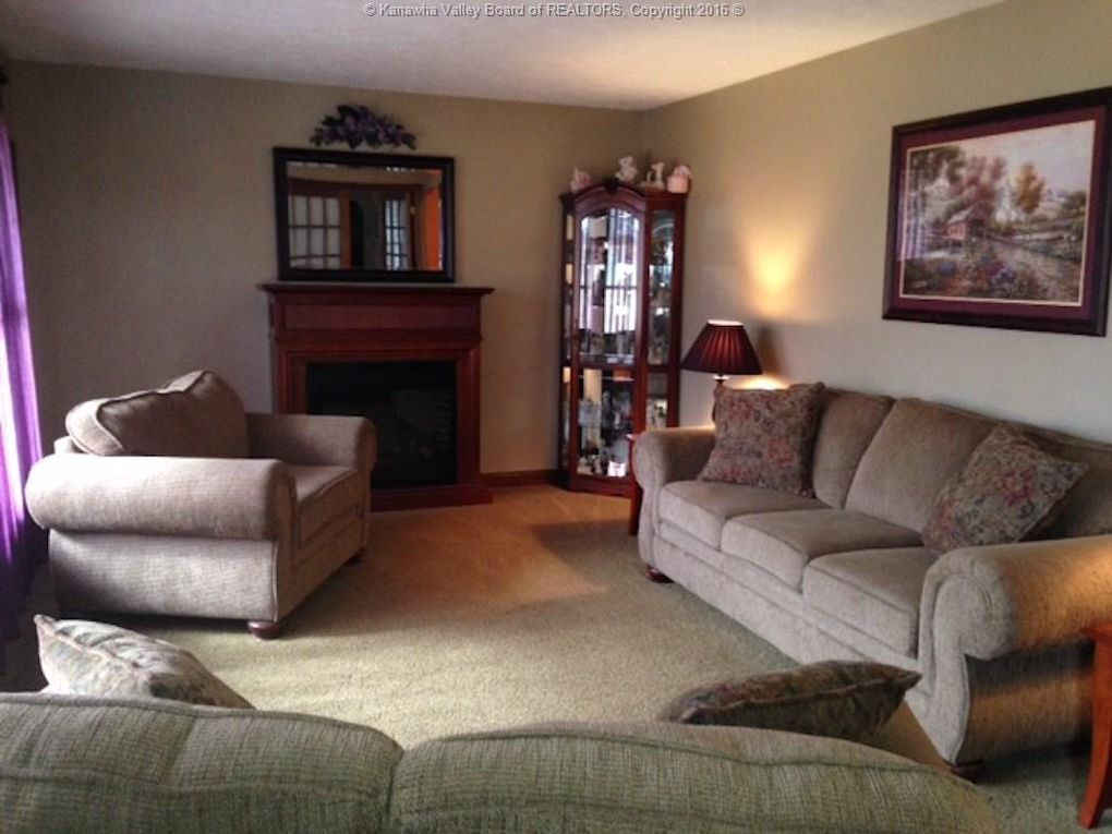 scott depot Find houses for sale in your area - scott depot, wv contact a local agent on homefinder.