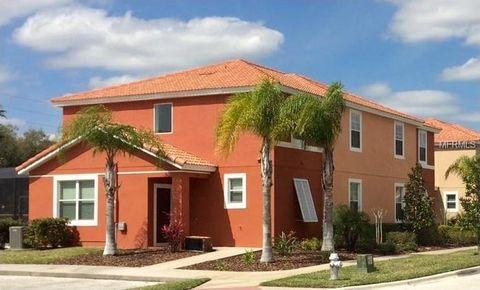 530 Las Fuentes Dr, Kissimmee, FL 34747