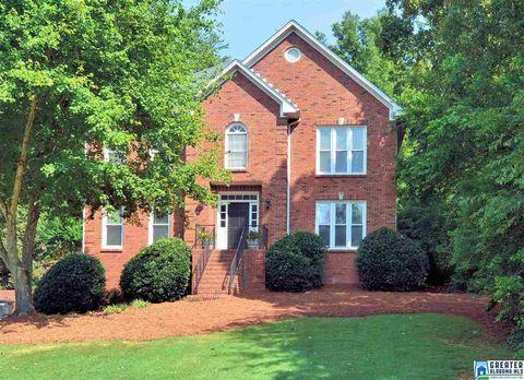 Birmingham Al Recently Sold Homes Realtorcom