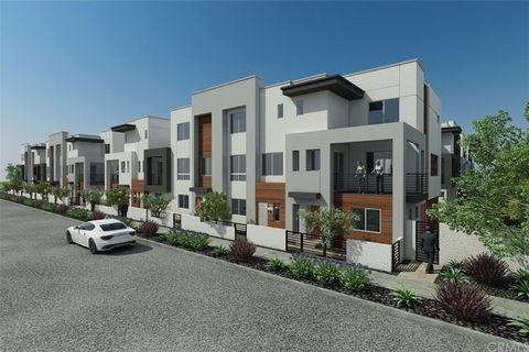 8403 Tweedy Ln, Downey, CA 90240