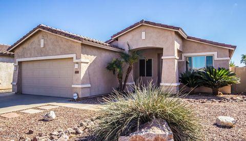 Garden Lakes Avondale Az Real Estate Homes For Sale