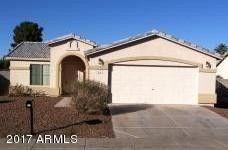814 E Long Ave, Buckeye, AZ 85326