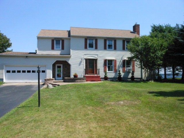 Property For Sale Gravelly Point Ny