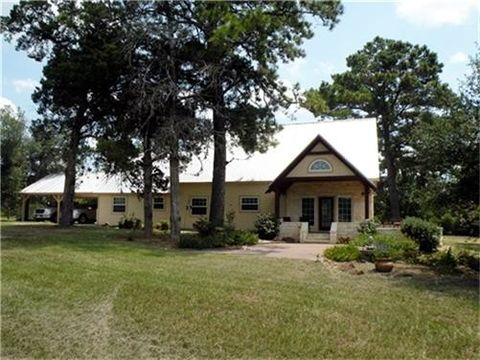 page 11 sealy tx real estate homes for sale realtor