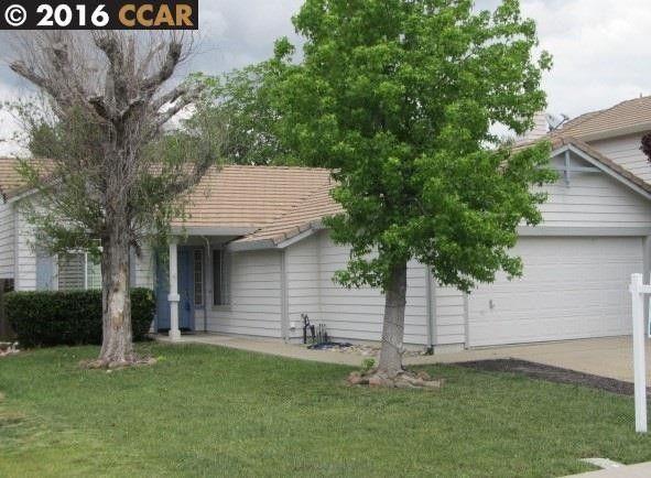 5139 Furlong Way Antioch, CA 94531