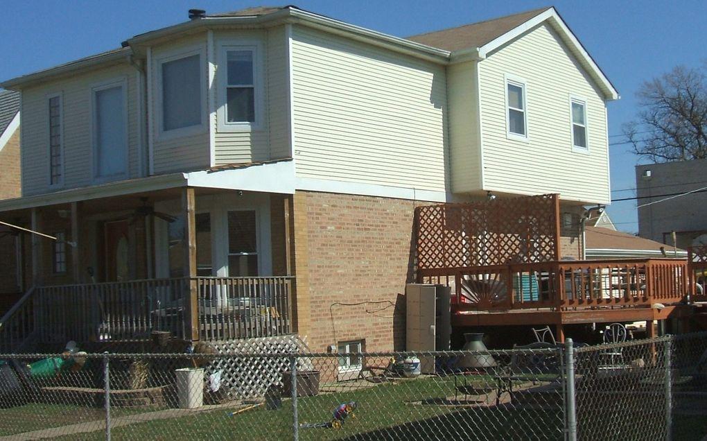 4579 N Narragansett Ave Chicago, IL 60630